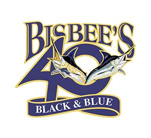 Renta de Autos en Bisbees Black & Blue Tournement